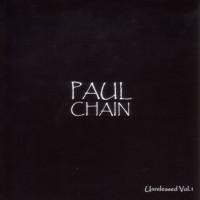 Paul Chain
