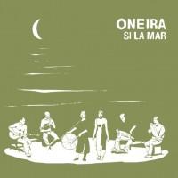 Oneira