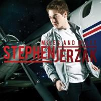 Stephen Jerzak