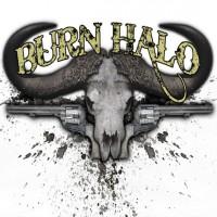 Burn Halo