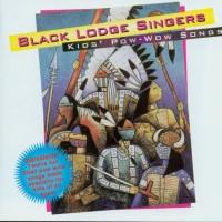 Blacklodge