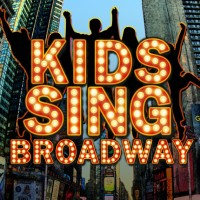 Broadway Kids