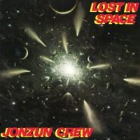 Jonzun Crew