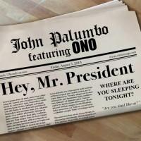 John Palumbo