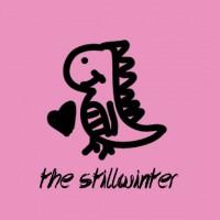 The Stillwinter