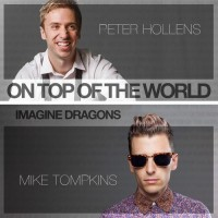 Mike Tompkins & Peter Hollens