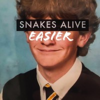 Snakes Alive