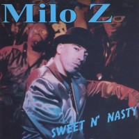 Milo Z