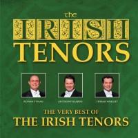 The Irish Tenors