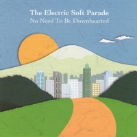 The Electric Soft Parade