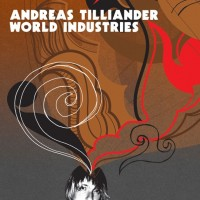 Andreas Tilliander