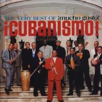 Cubanismo