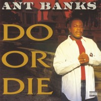 Ant Banks