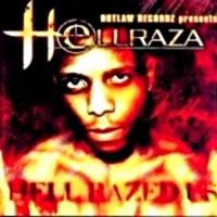 Hellraza