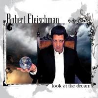 Robert Fleischman
