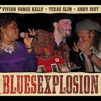 Vivian Vance Kelly
