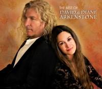 Diane & David Arkenstone