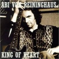 Abi Von Reininghaus