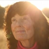 Linda Perhacs