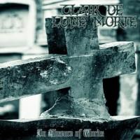 Clair De Lune Morte