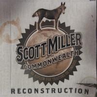 Scott Miller & The Commonwealth