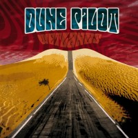 Dune Pilot