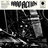 Hard Action