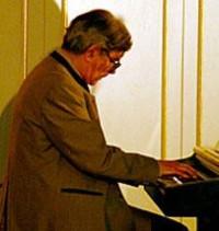 Marius Popp