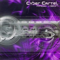 Cyber Cartel