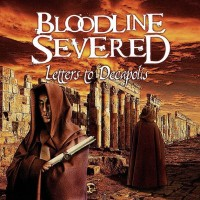 Bloodline Severed