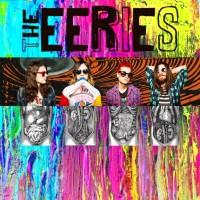 The Eeries