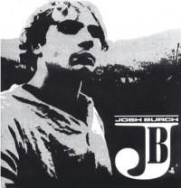 Josh Burch