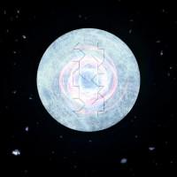 Warp Prism