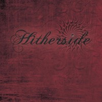 Hitherside