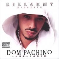 Dom Pachino
