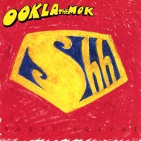 Ookla The Mok