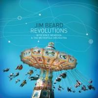 Jim Beard