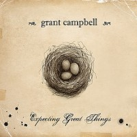 Grant Campbell