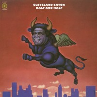 Cleveland Eaton