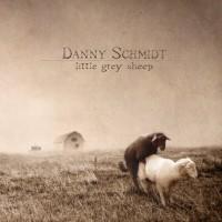 Danny Schmidt