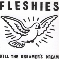 Fleshies