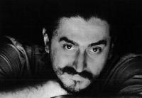 Egberto Gismonti Trio