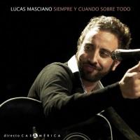 Lucas Masciano