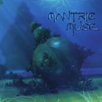 Mantric Muse