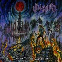 Hellcannon