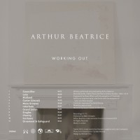 Arthur Beatrice