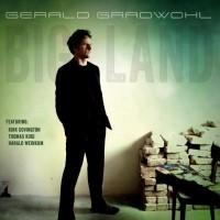 Gerald Gradwohl