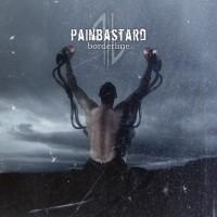 Painbastard
