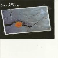 Last Conservative