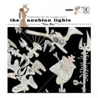 Anubian Lights